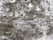 Details of gray cracked concrete wall Stock Photos