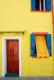 Details from Italy Stock Photography
