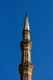 Details of Mohamed Ali Mosque at Cairo Egypt Stock Photography