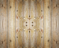 Details of old wood plank background Royalty Free Stock Image