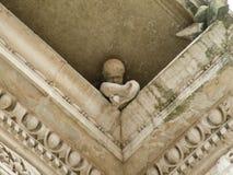 Palazzo dei Diamanti, Ferrara, Emilia Romagna - Italy Stock Image