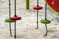 Details of a park Royalty Free Stock Photography