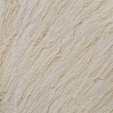 Details of sand stone texture Royalty Free Stock Images