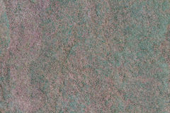 Details of sand stone texture Stock Images