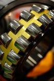 Details van het dragen Stock Fotografie