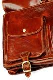 Details van Reistas royalty-vrije stock foto