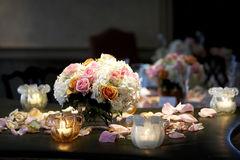 details wedding στοκ εικόνες
