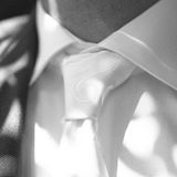 Details from a wedding Stock Photography