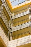 Detalhe arquitectónico Imagem de Stock Royalty Free