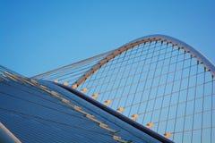 Detalhe arquitectónico fotos de stock royalty free
