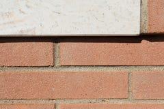 Detalhe arquitetónico Imagem de Stock Royalty Free