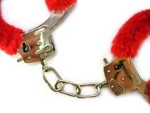 Detalhe Chain foto de stock royalty free