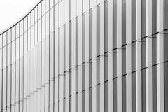 Detalhe da arquitetura Fotos de Stock Royalty Free
