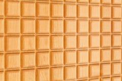 Detalhe da mobília do amieiro imagens de stock