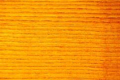 Detalhe de madeira Fotos de Stock Royalty Free