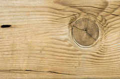 Detalhe de madeira Imagem de Stock