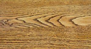 Detalhe de madeira da grão fotografia de stock