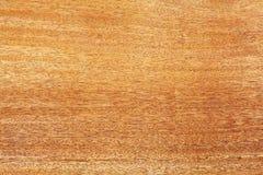 Detalhe de madeira exótico Imagem de Stock