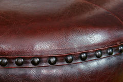 Detalhe do otomano imagens de stock royalty free
