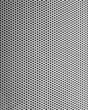 Detalhe do projeto gráfico Fotografia de Stock