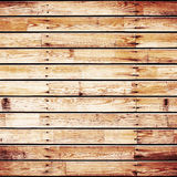 Detalhe/fundo de madeira Fotos de Stock