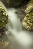 Detalhe o Weir Imagem de Stock Royalty Free