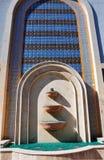 Detalhes arquitetónicos bonitos fotos de stock royalty free