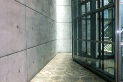 Detalhes da arquitetura Imagem de Stock Royalty Free