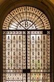Detalhes de Florence Italy Fotografia de Stock Royalty Free