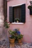Detalhes de Italy Imagens de Stock Royalty Free