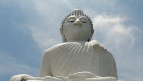 Detalhes de Phuket grandes fotografia de stock royalty free