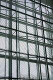 Detalhes do edifício Imagem de Stock