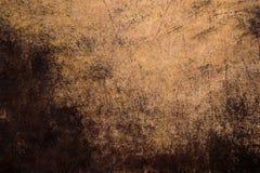 Detalj av arket av träfiberplattan, grungestilbakgrund Arkivfoto