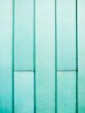 Detalj av arkitektonisk kopparcladding Arkivfoton