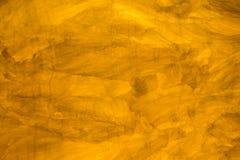 Detalj av den genomskinliga skivan av den naturliga stenen Naturliga modeller a Arkivbilder