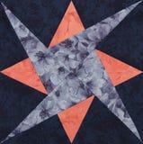 Detalj av täcket Royaltyfria Foton