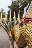 Detaljer av en buddistisk kult fotografering för bildbyråer