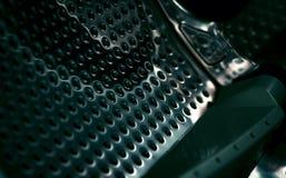Detaljer av tvagningmaskinen arkivfoton