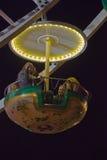 Detaljer för stort hjul Arkivbilder