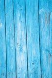 Detaljerad bakgrundstextur Royaltyfri Fotografi