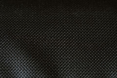 detaljerad material plast- för backgr Royaltyfri Bild