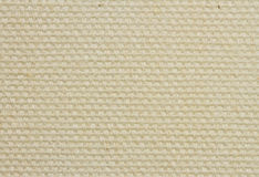 detaljerad material textil för backgr Royaltyfri Foto