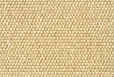 detaljerad material textil för backgr Fotografering för Bildbyråer