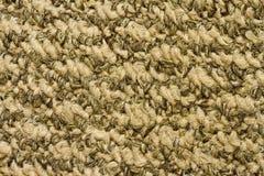 detaljerad material textil för backgr Arkivfoton