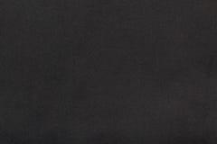 Detaljerad tygbakgrund för abstrakt begrepp Royaltyfria Foton