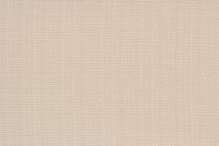 Detaljerad tygbakgrund för abstrakt begrepp högt Arkivfoto