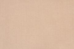 Detaljerad tygbakgrund för abstrakt begrepp högt Royaltyfri Foto