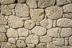 detaljerad verklig sten för bakgrund mycket Royaltyfria Foton