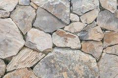 detaljerad verklig sten för bakgrund mycket Arkivfoton