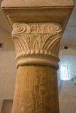 detaljerad verklig sten för craftmanship Royaltyfri Foto